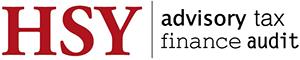 advisory tax finance audit
